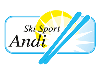 OUR-BRANDS-AT-SKI-SPORT-ANDI