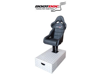 BootDoc-tuning-for-your-feet